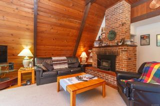Photo 2: 6891 Woodward Dr in : CS Brentwood Bay House for sale (Central Saanich)  : MLS®# 855831