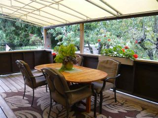 Photo 6: 11951 NO 2 ROAD in Vancouver: Westwind House for sale (Richmond)  : MLS®# R2118368