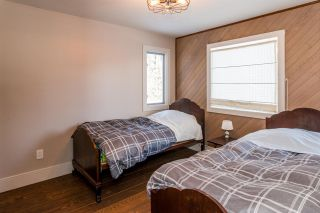 Photo 37: 4160 DOLLARD Road in Prince George: Gauthier House for sale (PG City South (Zone 74))  : MLS®# R2538020