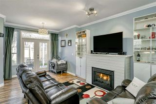 """Photo 10: 14877 57B Avenue in Surrey: Sullivan Station House for sale in """"Panorama Village"""" : MLS®# R2583052"""