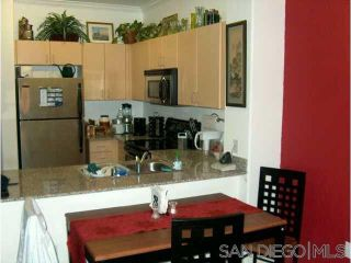 Photo 4: DOWNTOWN Condo for sale : 1 bedrooms : 1642 7Th Ave #226 in San Diego