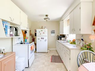 Photo 4: 72 Beech Hill Road in North Alton: 404-Kings County Residential for sale (Annapolis Valley)  : MLS®# 202115410