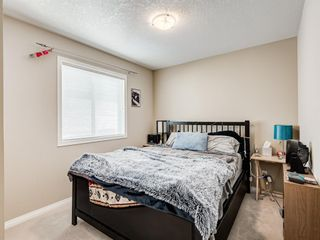Photo 24: 332c Silvergrove Place NW in Calgary: Silver Springs Detached for sale : MLS®# A1088250
