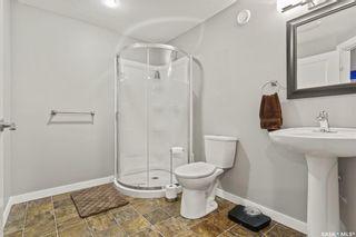 Photo 34: 7218 MAPLE VISTA Drive in Regina: Maple Ridge Residential for sale : MLS®# SK855562