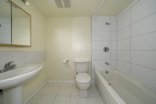 """Photo 4: 601 31 ELLIOT Street in New Westminster: Downtown NW Condo for sale in """"ROYAL ALBERT TOWERS"""" : MLS®# R2529707"""