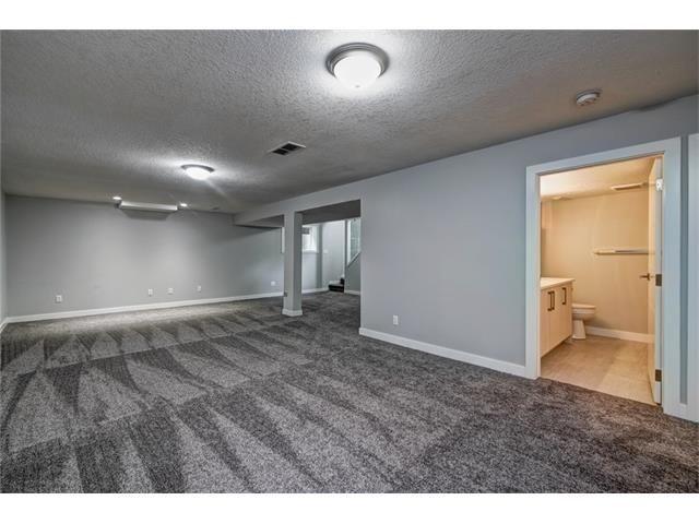 Photo 40: Photos: 448 CEDARPARK Drive SW in Calgary: Cedarbrae House for sale : MLS®# C4084629