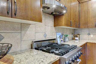 Photo 11: 254 21 Avenue NE in Calgary: Tuxedo Park Semi Detached for sale : MLS®# C4275757