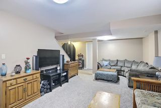 Photo 21: 13843 Evergreen Street SW in Calgary: Evergreen Detached for sale : MLS®# A1099466