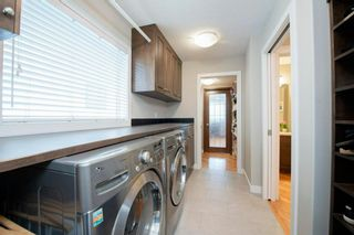 Photo 19: 5 Simcoe Gate SW in Calgary: Signal Hill Detached for sale : MLS®# A1134654