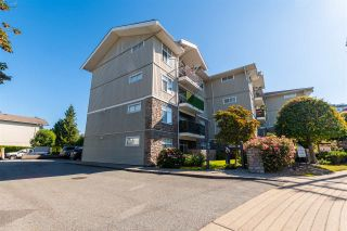 Photo 27: 305 33255 OLD YALE Road in Abbotsford: Central Abbotsford Condo for sale : MLS®# R2511696