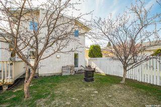 Photo 29: 242 Rever Road in Saskatoon: Silverspring Residential for sale : MLS®# SK852935