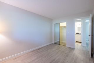 Photo 20: 104 3108 Barons Rd in : Na Uplands Condo for sale (Nanaimo)  : MLS®# 876094