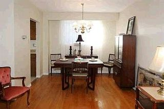 Photo 3: 15 BLEDLOW MANOR DR in TORONTO: Freehold for sale