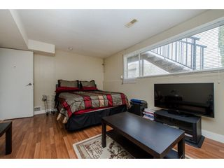 Photo 16: 2317 - 2319 SOUTHDALE Crescent in Abbotsford: Abbotsford West Duplex for sale : MLS®# R2080109