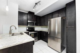 Photo 10:  in Edmonton: Zone 56 Condo for sale : MLS®# E4261837