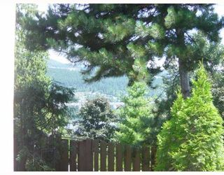 """Photo 10: 508 CARDIFF Way in Port_Moody: College Park PM Townhouse for sale in """"EASTHILL"""" (Port Moody)  : MLS®# V658972"""