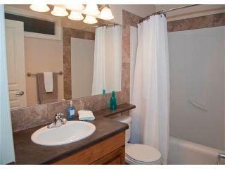 Photo 26: 15 CIMARRON PARK Bay: Okotoks House for sale : MLS®# C4027129