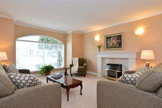 "Photo 2: 12636 19A Avenue in Surrey: Crescent Bch Ocean Pk. House for sale in ""Ocean Park"" (South Surrey White Rock)  : MLS®# R2141571"