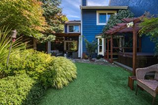Photo 28: 6983 ARLINGTON Street in Vancouver: Killarney VE 1/2 Duplex for sale (Vancouver East)  : MLS®# R2621751