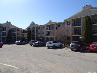 Photo 28: 206 3410 Park Street in Regina: University Park Residential for sale : MLS®# SK849074