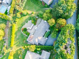 Photo 29: 875 EYREMOUNT Drive in West Vancouver: British Properties House for sale : MLS®# R2618624