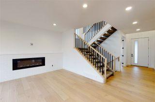 Photo 2: 4419 Suzanna Crescent in Edmonton: Zone 53 House for sale : MLS®# E4211290