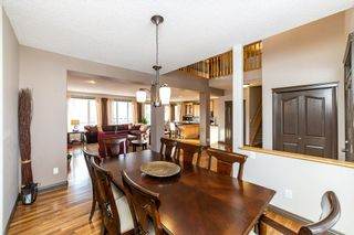 Photo 5: 2 Embassy Place: St. Albert House for sale : MLS®# E4228526