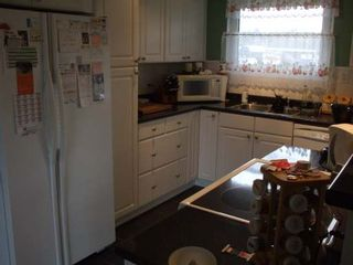 Photo 6: 4857 Dundas Road: Residential Detached for sale (Courtenay North Comox Valley Vancouver Island/Smaller Islands British Columbia)  : MLS®# 253408