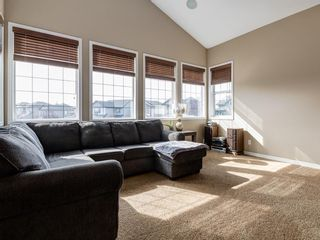 Photo 22: 1350 PRAIRIE SPRINGS Park SW: Airdrie Detached for sale : MLS®# A1037776