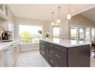 """Photo 20: 13 31445 RIDGEVIEW Drive in Abbotsford: Abbotsford West House for sale in """"Panorama Ridge"""" : MLS®# R2500069"""