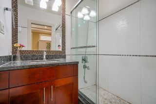 Photo 24: 3578 MONMOUTH Avenue in Vancouver: Collingwood VE House for sale (Vancouver East)  : MLS®# R2611413