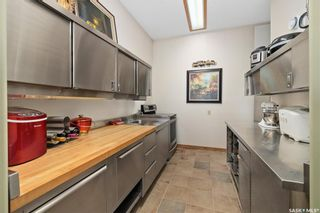 Photo 24: 5600 Clarence Avenue South in Casa Rio: Residential for sale : MLS®# SK864079