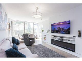 "Photo 12: 205 110 BREW Street in Port Moody: Port Moody Centre Condo for sale in ""ARIA 1"" : MLS®# R2607674"