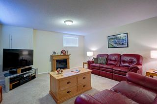 Photo 19: 355 Somerset Drive SW in Calgary: Somerset Detached for sale : MLS®# A1096882