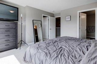 Photo 23: 408 Cornerstone Passage NE in Calgary: Cornerstone Detached for sale : MLS®# A1122046