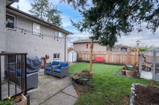Photo 25: 1698 North Dairy Rd in : SE Camosun House for sale (Saanich East)  : MLS®# 863926
