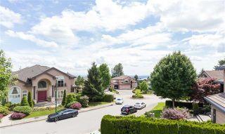 Photo 17: Coquitlam: Condo for sale : MLS®# R2080154
