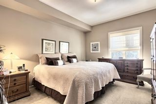 Photo 15: 302 52 CRANFIELD Link SE in Calgary: Cranston Apartment for sale : MLS®# A1074449