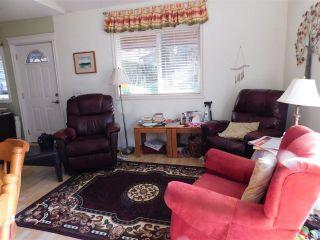 Photo 28: 9258 172 Street in Surrey: Fleetwood Tynehead House for sale : MLS®# R2539746