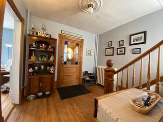 Photo 14: 164 Bernard Street in New Glasgow: 106-New Glasgow, Stellarton Residential for sale (Northern Region)  : MLS®# 202108084