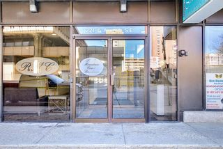 Photo 2: 1412 221 6 Avenue SE in Calgary: Downtown Commercial Core Apartment for sale : MLS®# A1097490