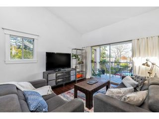 """Photo 7: 360 2821 TIMS Street in Abbotsford: Abbotsford West Condo for sale in """"Parkview Estates"""" : MLS®# R2578005"""