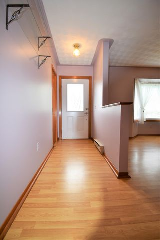 Photo 10: 57 FIRST Avenue in Digby: 401-Digby County Residential for sale (Annapolis Valley)  : MLS®# 202113712