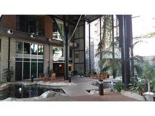 Photo 12: A512 AUG 810 Humboldt St in VICTORIA: Vi Downtown Condo for sale (Victoria)  : MLS®# 747799