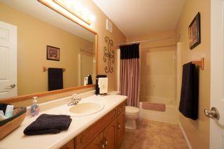 Photo 17: 104 Meighen Avenue in Portage la Prairie: House for sale : MLS®# 202114338