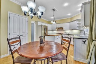 """Photo 33: 7478 146A Street in Surrey: East Newton House for sale in """"CHIMNEY HEIGHTS"""" : MLS®# R2526380"""