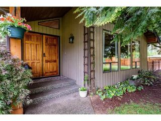 Photo 21: 24107 52A Avenue in Langley: Salmon River House for sale : MLS®# R2593609