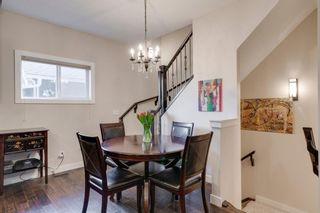 Photo 13: 2 309 15 Avenue NE in Calgary: Crescent Heights Row/Townhouse for sale : MLS®# A1149196