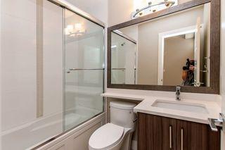 Photo 12: 8054 19TH Avenue in Burnaby: East Burnaby 1/2 Duplex for sale (Burnaby East)  : MLS®# R2188395