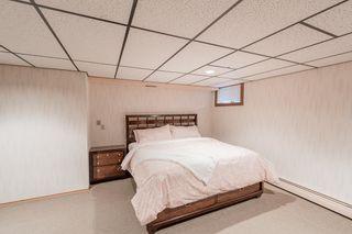 Photo 38:  in Edmonton: Zone 56 House for sale : MLS®# E4241034